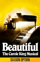 Beautiful—The Carole King Musical