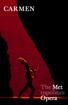 Metropolitan Opera: Carmen