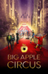 The Big Apple Circus