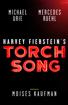 Harvey Fierstein's Torch Song