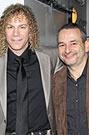David Bryan & Joe DiPietro