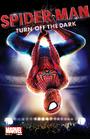 Spider-Man, Turn Off the Dark