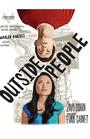 Outside People