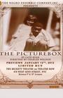 The Picture Box