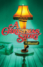 A Christmas Story Tickets