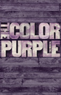 The Color Purple: The Musical Tickets