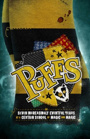 Puffs, Or: Seven Years of Increasingly Eventful Years at a Certain School of Magic and Magic