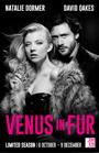 Venus in Fur Tickets