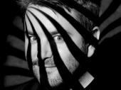 Alex Brightman will play Beetlejuice.
