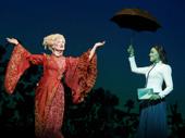 Jody Gelb & Mary Kate Morrisey in Wicked