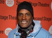 Tony-winning director Kenny Leon hits the off-Broadway circuit.