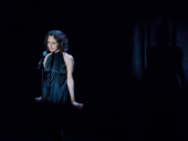Every night is better with a performance from Bebe Neuwirth.