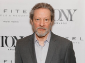 A Doll's House, Part 2 Tony nominee Chris Cooper suits up.