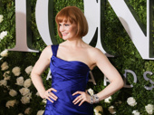 Hello, Dolly! Tony nominee Kate Baldwin