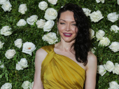 Indecent's Katrina Lenk