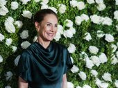 A Doll's House, Part 2 Tony nominee Laurie Metcalf