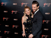 We can't wait to see what's in store for Hilary Duff and Nico Tortorella's characters in season four.