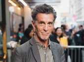 Tony winner John Glover makes time for Marvin's Room.