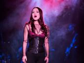 Lauren Zakrin as Kathryn in Cruel Intentions.