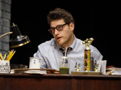 Adam Pally as Jeff Torm in Cardinal.