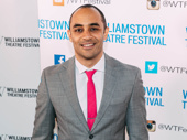 Saheem Ali will direct the 2018 Williamstown Theatre Festival production of Dangerous House.