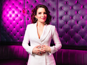 Tina Fey wrote the book of the musical, based on her hit film.