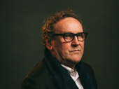 Colm Meaney plays Harry Hope