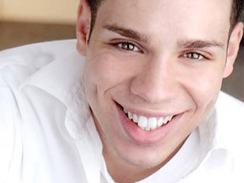 Tony Nominee Robin de Jesus Will Perform as Boq in the National Tour of Wicked