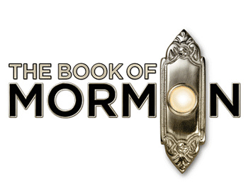 Go Get 'Em! The Book of Mormon Announces Rush Ticket Policy for Ottawa Engagement