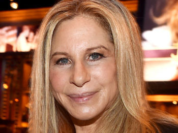 The Legend Returns to Broadway! Barbra Streisand Will Present at 2016 Tony Awards