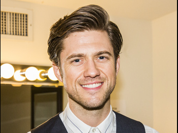 Aaron Tveit & More Enlisted as Presenters for the 2016 Tony Awards