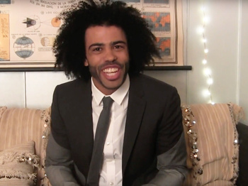 What'd You Miss? Nothing! Hamilton's Daveed Diggs Rules the Small Screen! Three Things We Learned