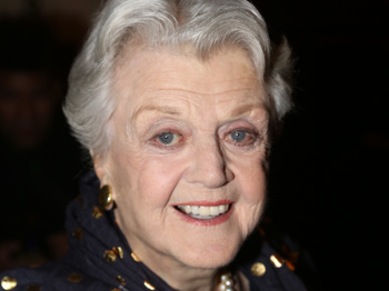 Angela Lansbury, Neil Patrick Harris, Gary Barlow & More Tapped for 2016 Tony Awards