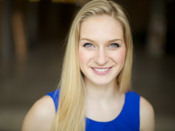Wish Granted! Tatyana Lubov & More Tapped for National Tour of Rodgers + Hammerstein's Cinderella