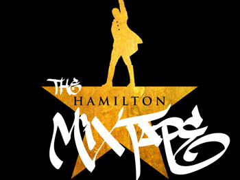 Odds & Ends: Extra Info on The Hamilton Mixtape: Volume 2, Maxwell Caulfield Set for Death Takes a Holiday & More