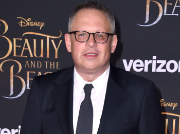 A Star Is Born Stage Musical Back in Development with Director Bill Condon