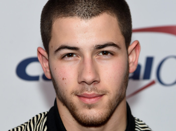Could Nick Jonas Play the Title Hearthrob in Bye Bye Birdie? Jennifer Lopez Says 'His Name Has Come Up'