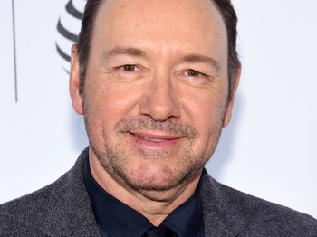 Kevin Spacey to Host 71st Annual Tony Awards from Radio City Music Hall
