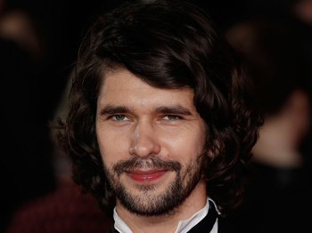 Ben Whishaw to Play Brutus in Julius Caesar, Rory Kinnear Set for New Comedy Young Marx at London Theatre Company