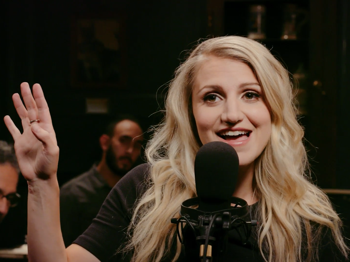 Annaleigh Ashford's Suave Rendition of Wicked's 'Wonderful' Lives Up to Its Name