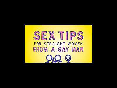 Gay Mans Tips For A Straight Woman Kirja