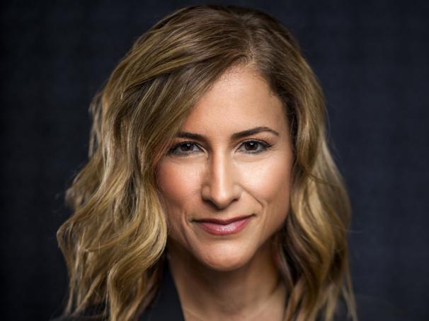 Stoneman Douglas Drama Teacher Melody Herzfeld to Receive Tonys' Excellence in Theatre Education Award