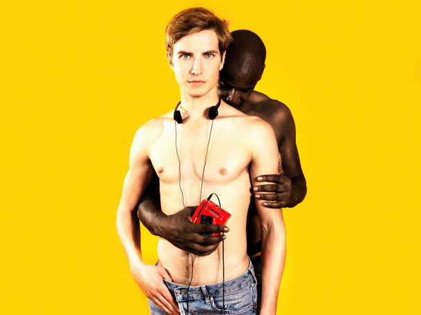 Kevin Elyot's Early Gay Drama Coming Clean to Receive Revival in London's West End