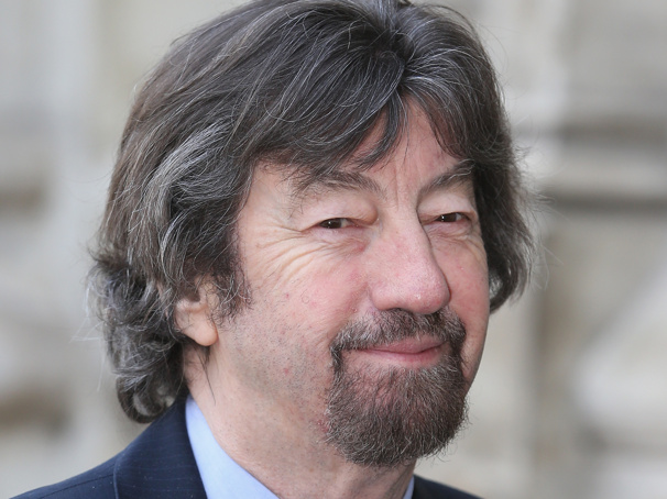 Trevor Nunn to Stage New Revival of Fiddler on the Roof at Menier Chocolate Factory