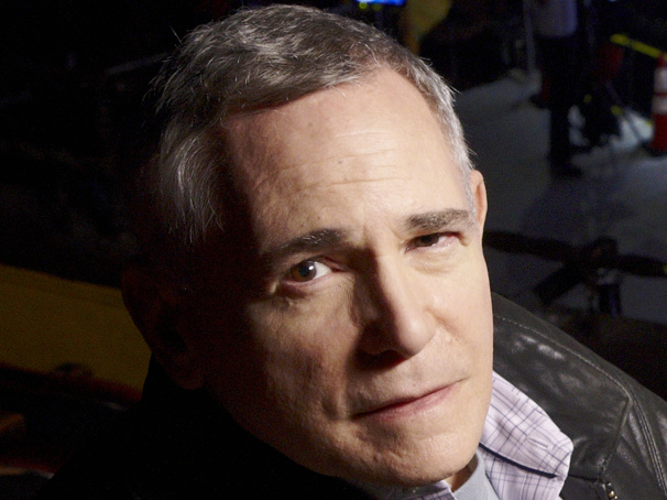 Craig Zadan, Trailblazing Smash Producer Who Reignited Musicals on Screen, Dies at 69