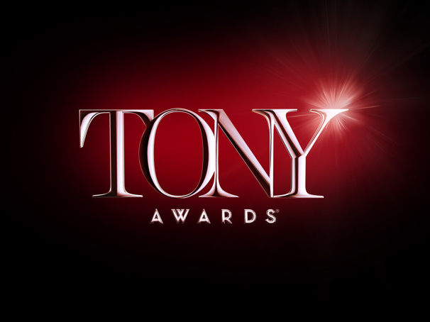 Tony Roundup! Your Guide To Broadway.com's Complete Coverage of the 2016 Tony Awards