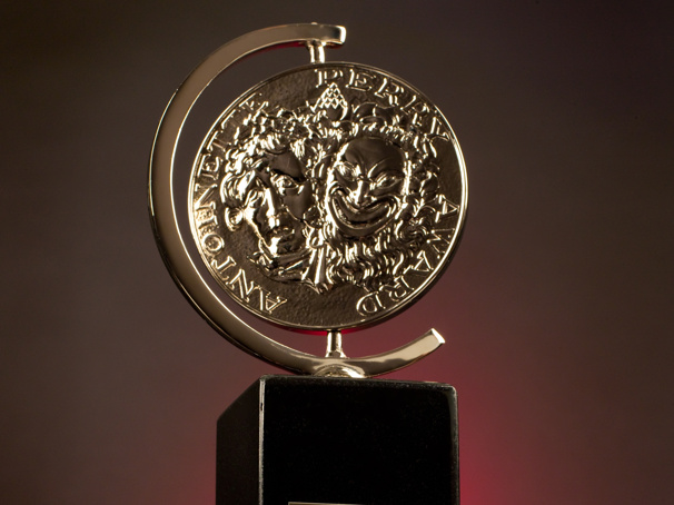 Mark Your Calendar! Date Set for 72nd Annual Tony Awards