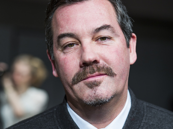 Duncan Sheik on London's Whisper House, Being Pissed Off About American Psycho & a Spring Awakening Movie