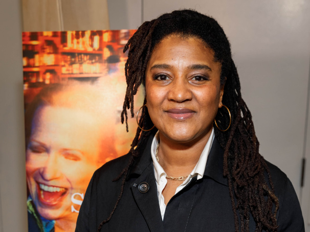 Lynn Nottage's Pulitzer-Winning Sweat Sets U.K. Premiere at Donmar Warehouse