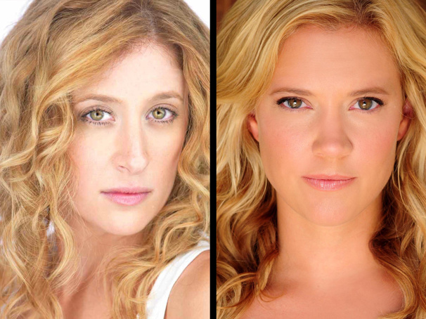 Frozen Musical Announces Full Broadway Lead Casting